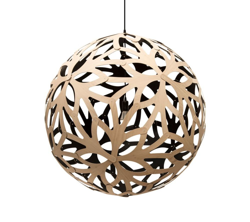 https://res.cloudinary.com/clippings/image/upload/t_big/dpr_auto,f_auto,w_auto/v1506581272/products/floral-pendant-light-david-trubridge-clippings-9497911.jpg
