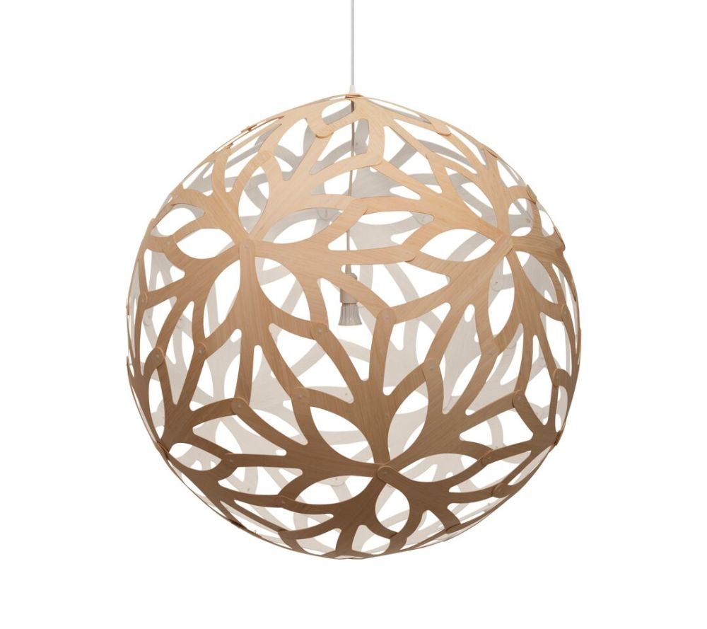 https://res.cloudinary.com/clippings/image/upload/t_big/dpr_auto,f_auto,w_auto/v1506581272/products/floral-pendant-light-david-trubridge-clippings-9497921.jpg