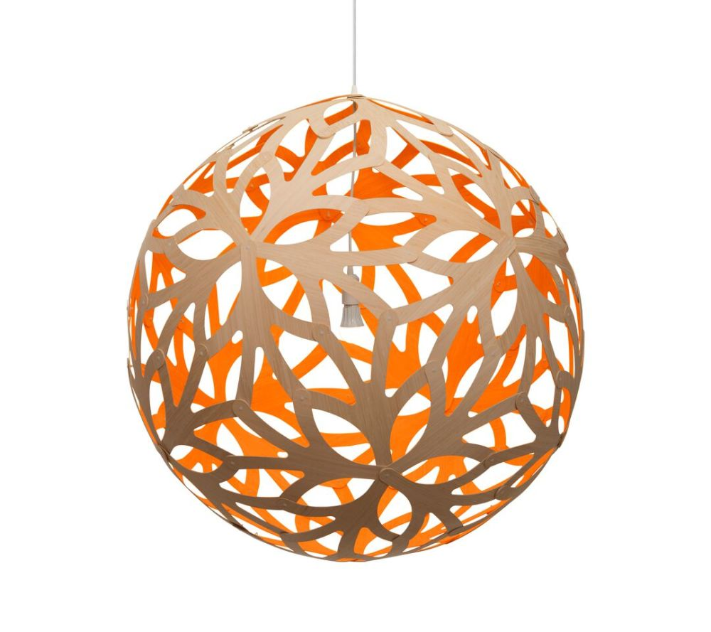 https://res.cloudinary.com/clippings/image/upload/t_big/dpr_auto,f_auto,w_auto/v1506581272/products/floral-pendant-light-david-trubridge-clippings-9497931.jpg