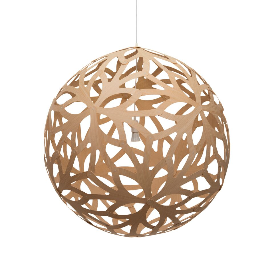 https://res.cloudinary.com/clippings/image/upload/t_big/dpr_auto,f_auto,w_auto/v1506581272/products/floral-pendant-light-david-trubridge-clippings-9497941.jpg