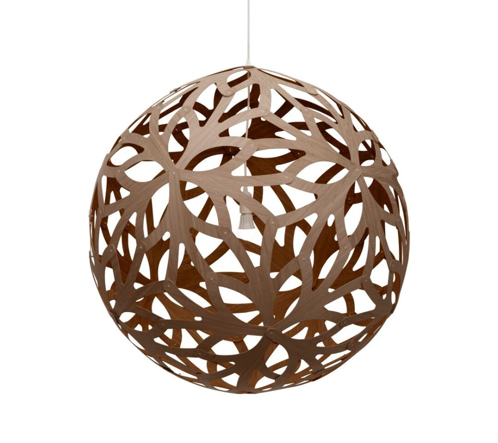 https://res.cloudinary.com/clippings/image/upload/t_big/dpr_auto,f_auto,w_auto/v1506581272/products/floral-pendant-light-david-trubridge-clippings-9497951.jpg