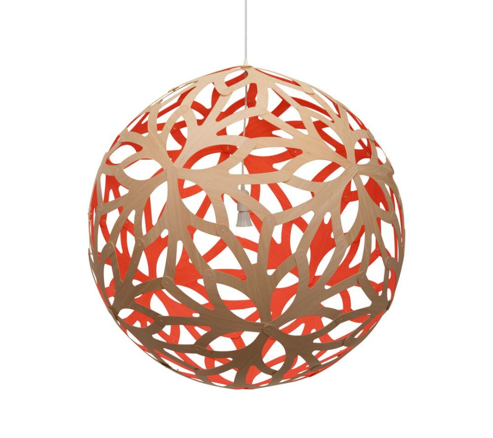 https://res.cloudinary.com/clippings/image/upload/t_big/dpr_auto,f_auto,w_auto/v1506581273/products/floral-pendant-light-david-trubridge-clippings-9497961.jpg