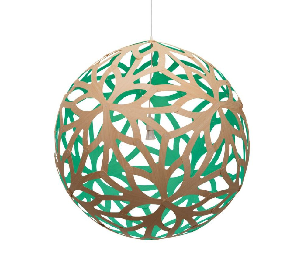 https://res.cloudinary.com/clippings/image/upload/t_big/dpr_auto,f_auto,w_auto/v1506581631/products/floral-pendant-light-david-trubridge-clippings-9497971.jpg