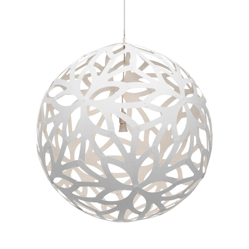 https://res.cloudinary.com/clippings/image/upload/t_big/dpr_auto,f_auto,w_auto/v1506582042/products/floral-pendant-light-david-trubridge-clippings-9497991.jpg