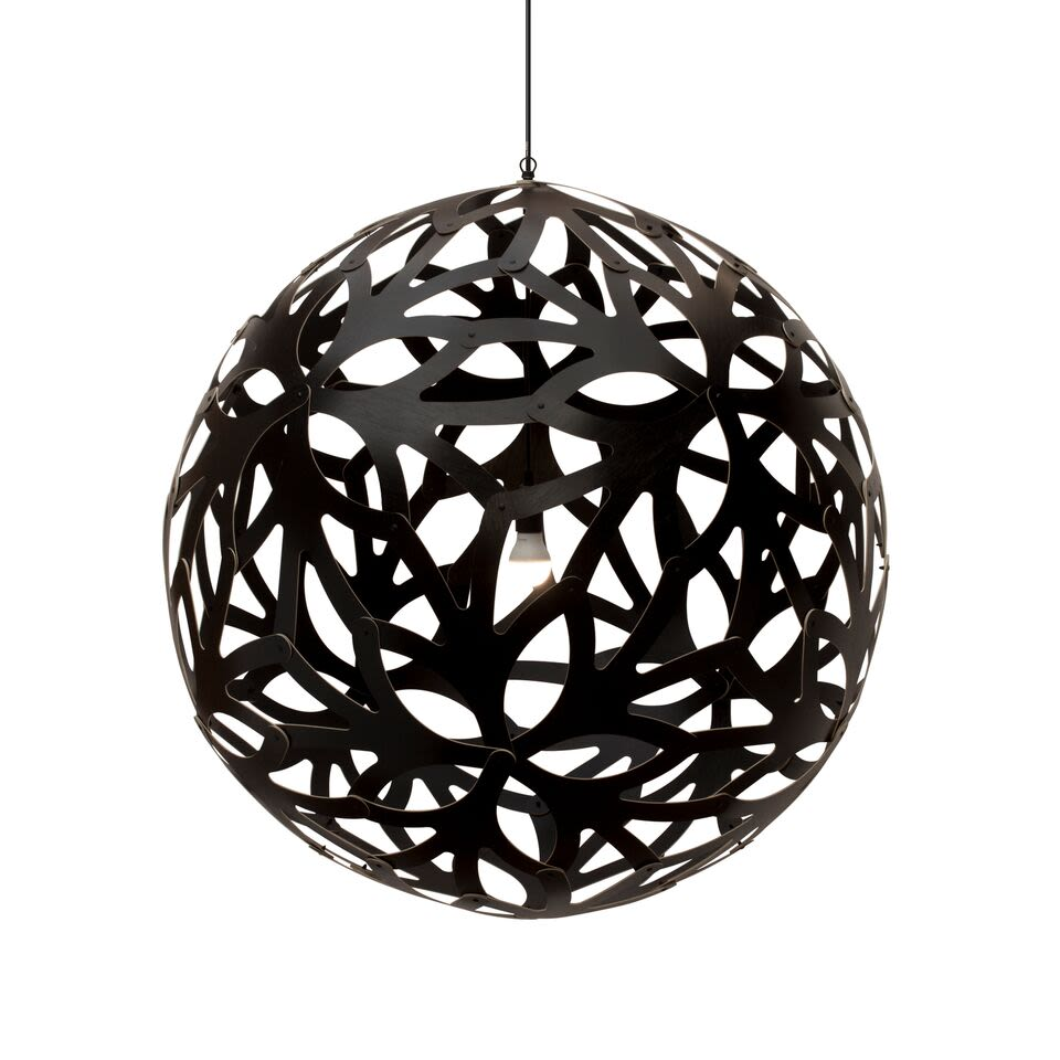 https://res.cloudinary.com/clippings/image/upload/t_big/dpr_auto,f_auto,w_auto/v1506582042/products/floral-pendant-light-david-trubridge-clippings-9498001.jpg