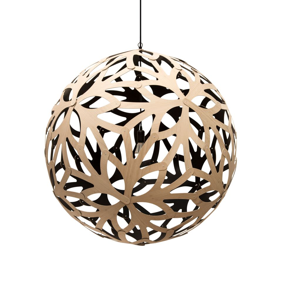 https://res.cloudinary.com/clippings/image/upload/t_big/dpr_auto,f_auto,w_auto/v1506582042/products/floral-pendant-light-david-trubridge-clippings-9498021.jpg