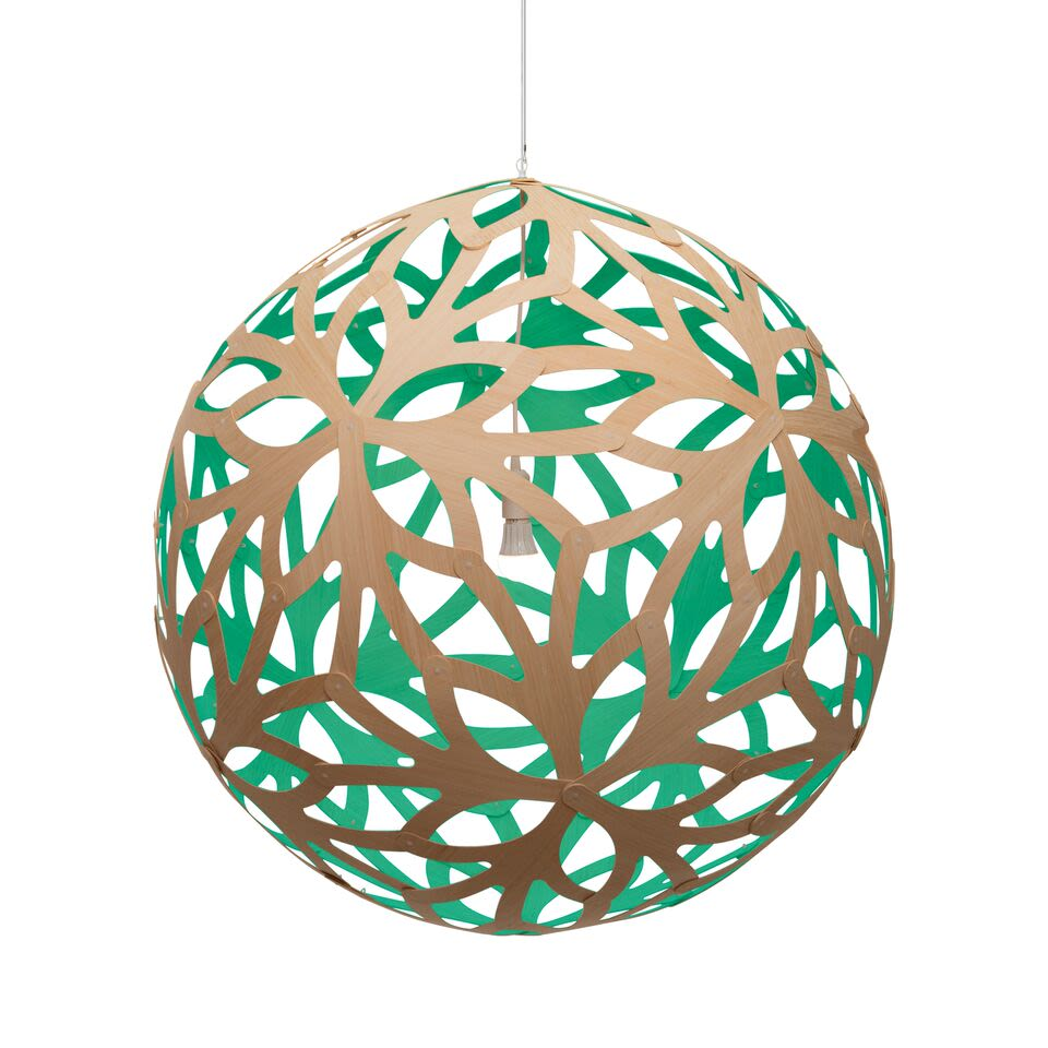 https://res.cloudinary.com/clippings/image/upload/t_big/dpr_auto,f_auto,w_auto/v1506582042/products/floral-pendant-light-david-trubridge-clippings-9498031.jpg
