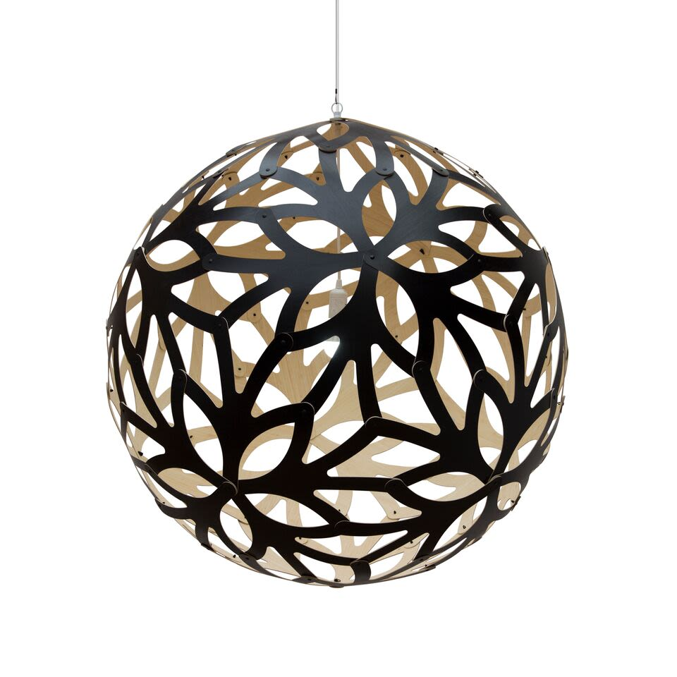 https://res.cloudinary.com/clippings/image/upload/t_big/dpr_auto,f_auto,w_auto/v1506582042/products/floral-pendant-light-david-trubridge-clippings-9498081.jpg
