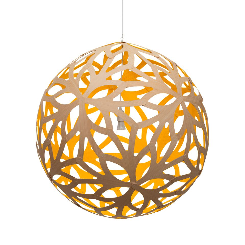 https://res.cloudinary.com/clippings/image/upload/t_big/dpr_auto,f_auto,w_auto/v1506582042/products/floral-pendant-light-david-trubridge-clippings-9498091.jpg