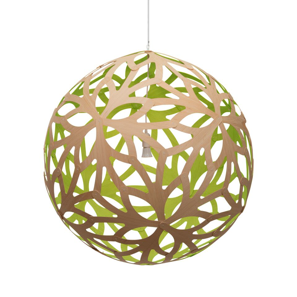 https://res.cloudinary.com/clippings/image/upload/t_big/dpr_auto,f_auto,w_auto/v1506582043/products/floral-pendant-light-david-trubridge-clippings-9498011.jpg