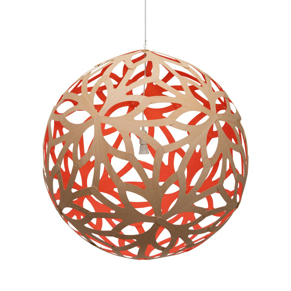 https://res.cloudinary.com/clippings/image/upload/t_big/dpr_auto,f_auto,w_auto/v1506582043/products/floral-pendant-light-david-trubridge-clippings-9498041.jpg