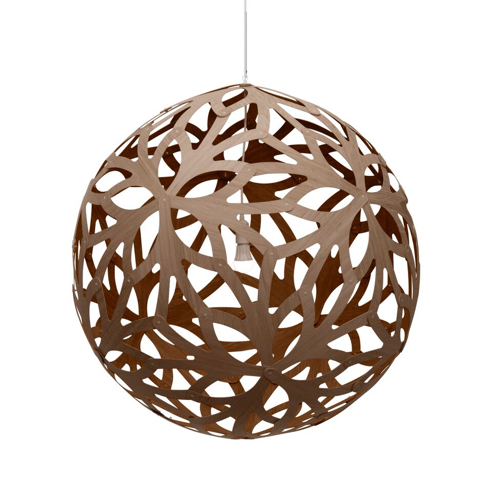 https://res.cloudinary.com/clippings/image/upload/t_big/dpr_auto,f_auto,w_auto/v1506582043/products/floral-pendant-light-david-trubridge-clippings-9498051.jpg