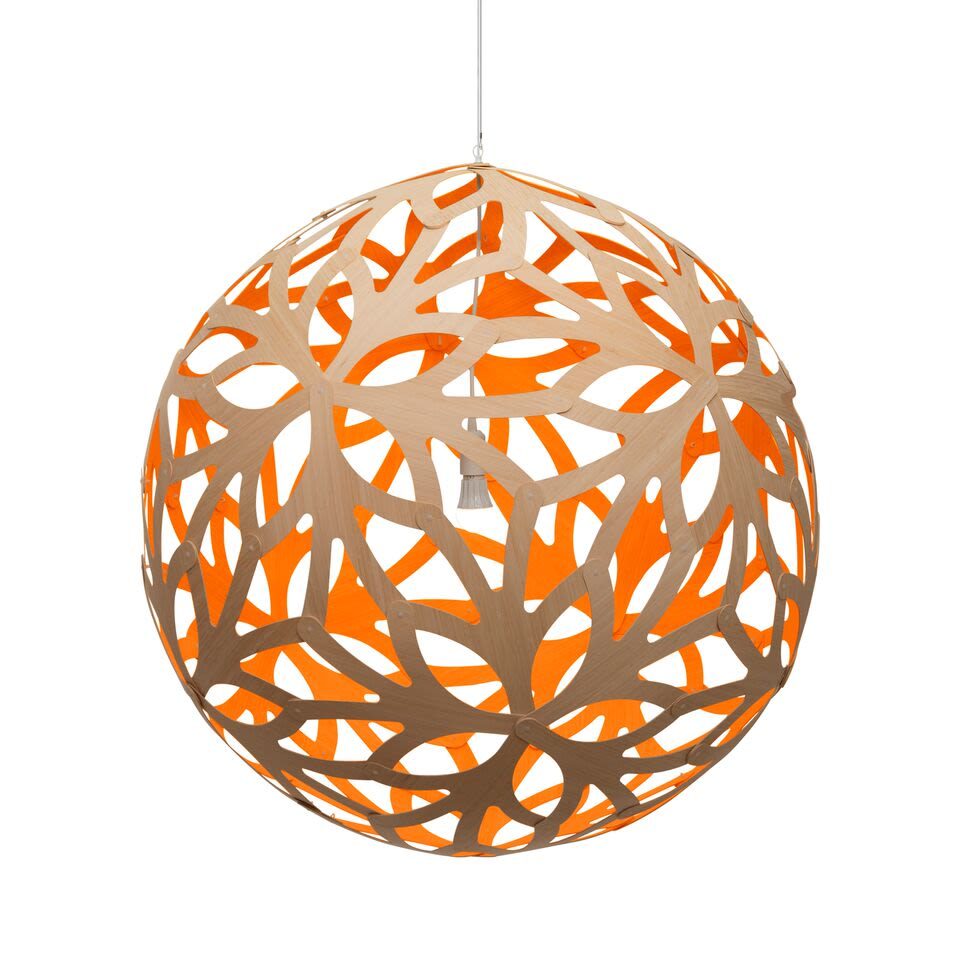 https://res.cloudinary.com/clippings/image/upload/t_big/dpr_auto,f_auto,w_auto/v1506582043/products/floral-pendant-light-david-trubridge-clippings-9498061.jpg