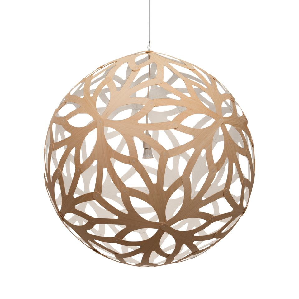 https://res.cloudinary.com/clippings/image/upload/t_big/dpr_auto,f_auto,w_auto/v1506582043/products/floral-pendant-light-david-trubridge-clippings-9498071.jpg