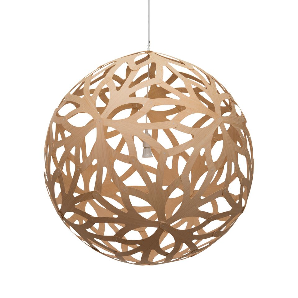 https://res.cloudinary.com/clippings/image/upload/t_big/dpr_auto,f_auto,w_auto/v1506582043/products/floral-pendant-light-david-trubridge-clippings-9498101.jpg
