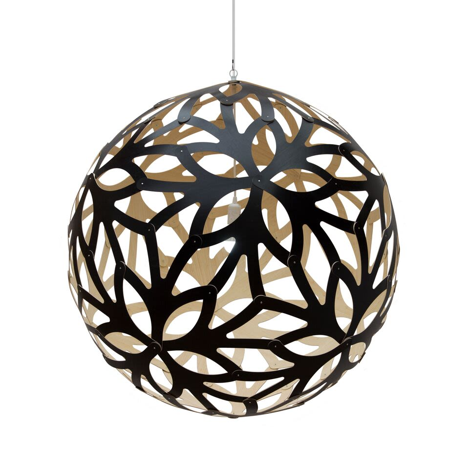 https://res.cloudinary.com/clippings/image/upload/t_big/dpr_auto,f_auto,w_auto/v1506582831/products/floral-pendant-light-david-trubridge-clippings-9498131.jpg