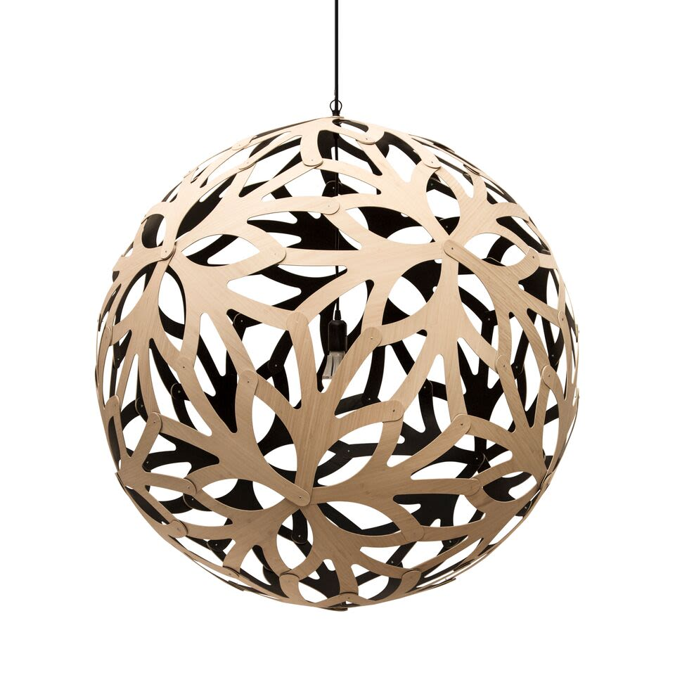 https://res.cloudinary.com/clippings/image/upload/t_big/dpr_auto,f_auto,w_auto/v1506582831/products/floral-pendant-light-david-trubridge-clippings-9498181.jpg