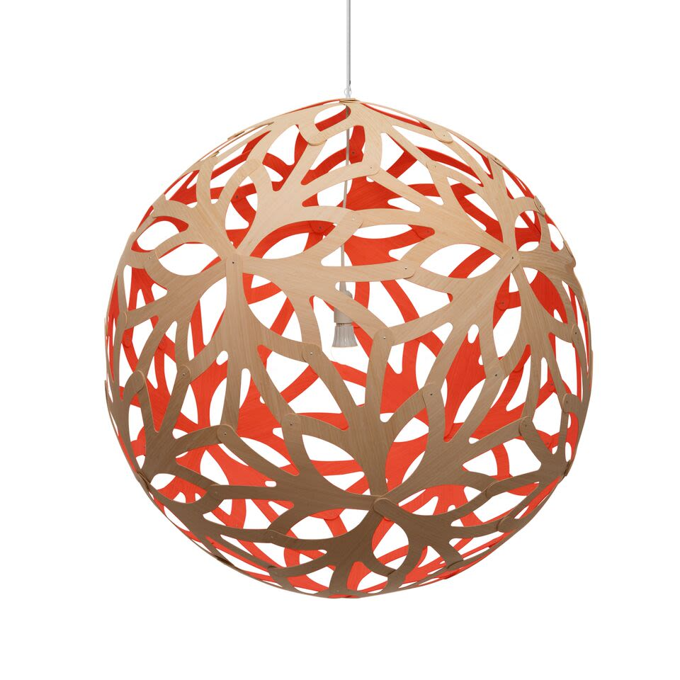 https://res.cloudinary.com/clippings/image/upload/t_big/dpr_auto,f_auto,w_auto/v1506582832/products/floral-pendant-light-david-trubridge-clippings-9498141.jpg