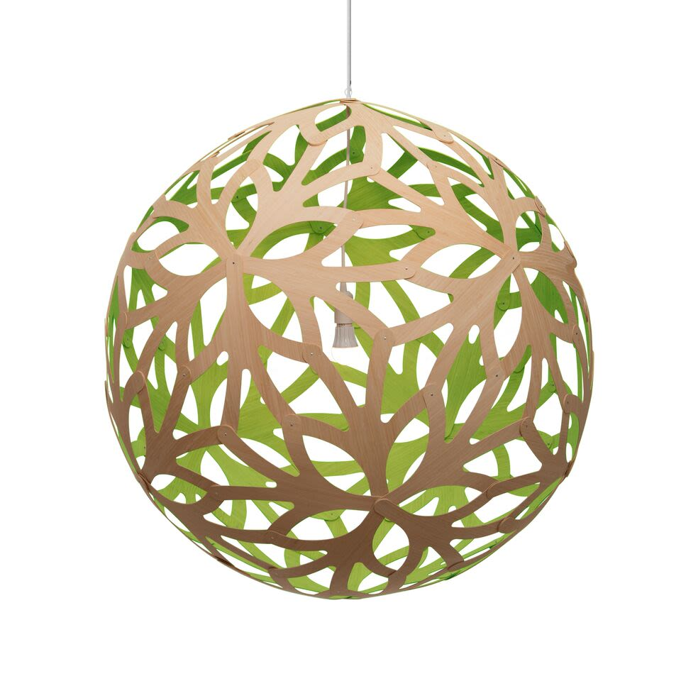 https://res.cloudinary.com/clippings/image/upload/t_big/dpr_auto,f_auto,w_auto/v1506582832/products/floral-pendant-light-david-trubridge-clippings-9498151.jpg