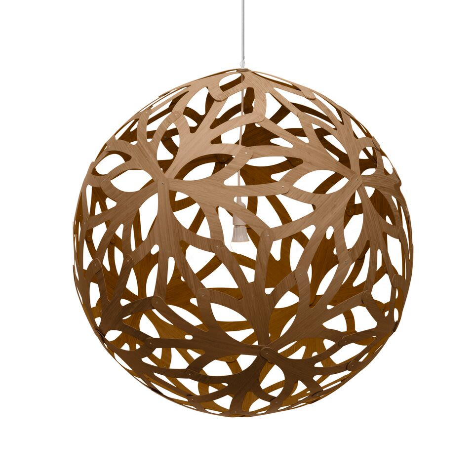 https://res.cloudinary.com/clippings/image/upload/t_big/dpr_auto,f_auto,w_auto/v1506582832/products/floral-pendant-light-david-trubridge-clippings-9498171.jpg