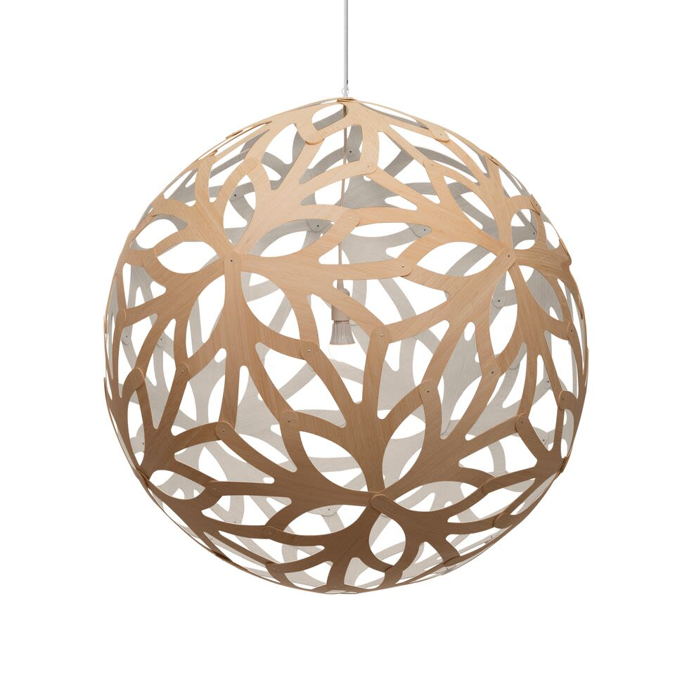 https://res.cloudinary.com/clippings/image/upload/t_big/dpr_auto,f_auto,w_auto/v1506582832/products/floral-pendant-light-david-trubridge-clippings-9498211.jpg