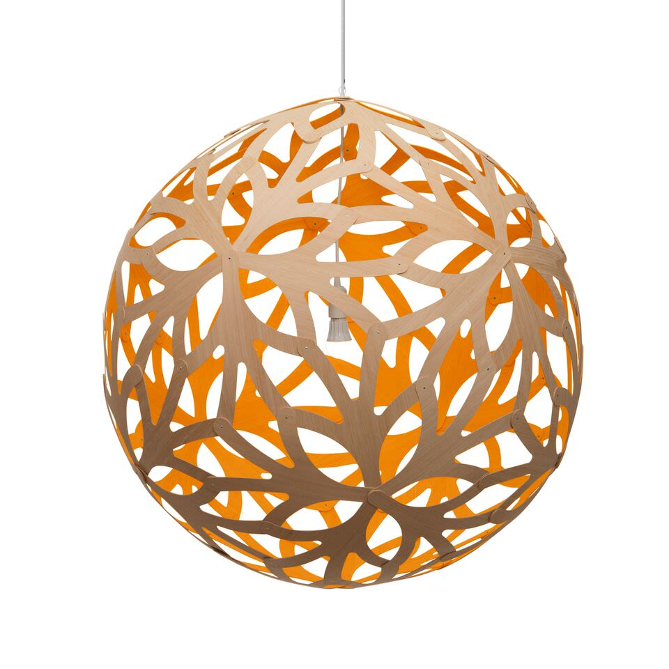 https://res.cloudinary.com/clippings/image/upload/t_big/dpr_auto,f_auto,w_auto/v1506582832/products/floral-pendant-light-david-trubridge-clippings-9498221.jpg