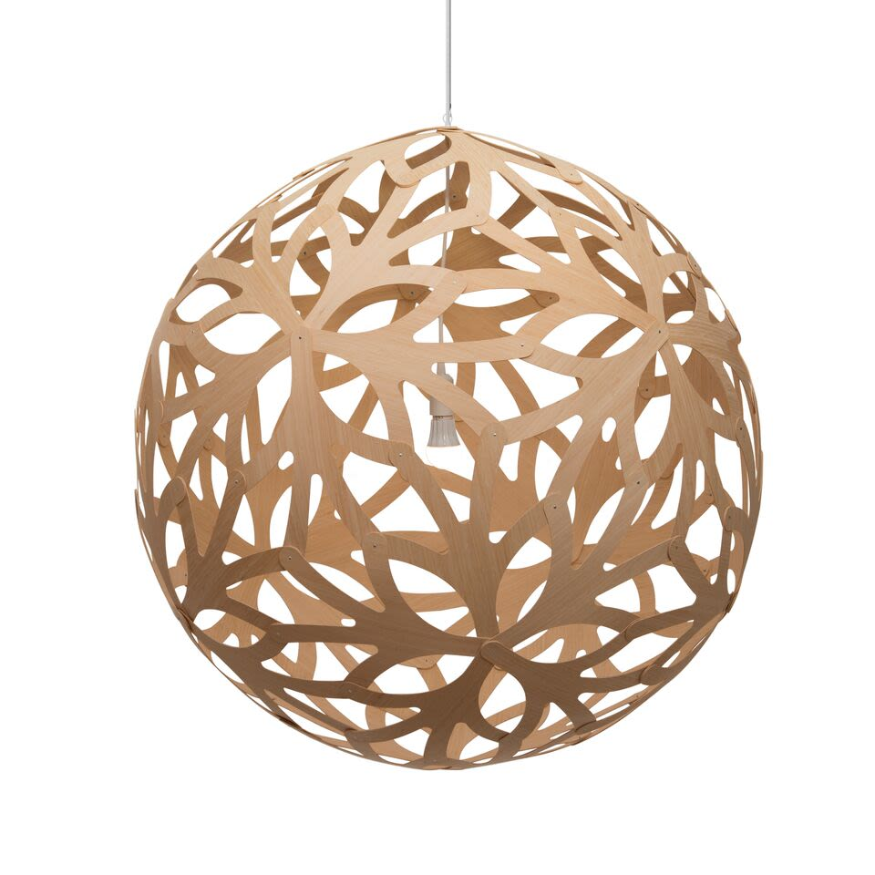 https://res.cloudinary.com/clippings/image/upload/t_big/dpr_auto,f_auto,w_auto/v1506582832/products/floral-pendant-light-david-trubridge-clippings-9498231.jpg
