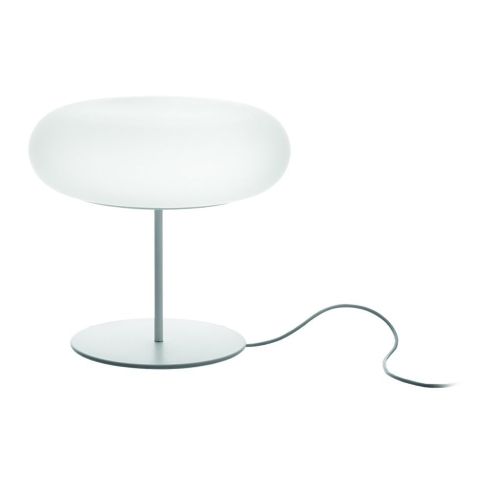 20,Artemide,Table Lamps,furniture,lamp,light fixture,lighting,material property,table