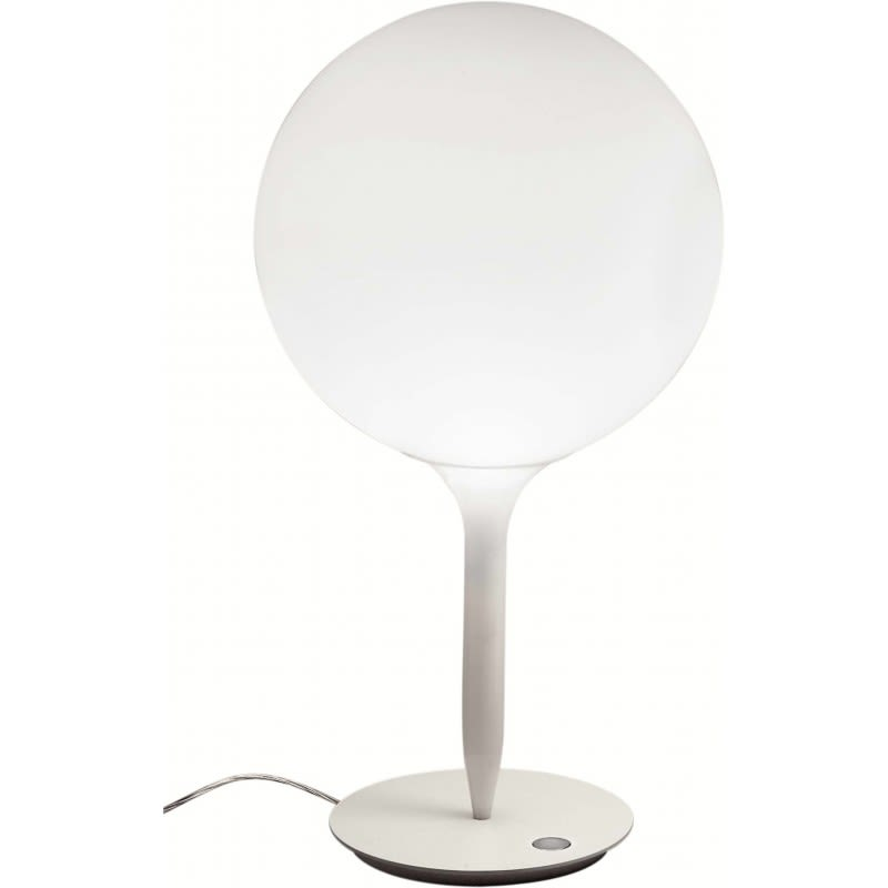 https://res.cloudinary.com/clippings/image/upload/t_big/dpr_auto,f_auto,w_auto/v1506928893/products/castore-table-lamp-artemide-michele-de-lucchi-huub-ubbens-clippings-9502521.jpg
