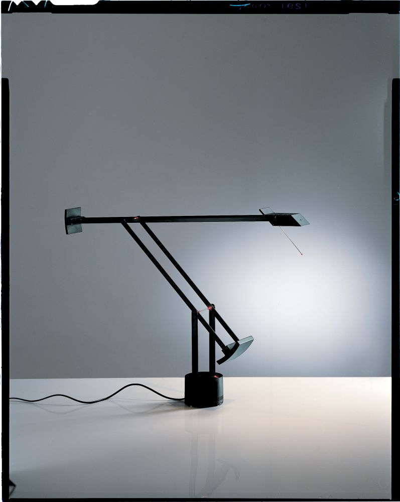https://res.cloudinary.com/clippings/image/upload/t_big/dpr_auto,f_auto,w_auto/v1506931469/products/tizio-micro-table-lamp-artemide-richard-sapper-clippings-9502761.jpg
