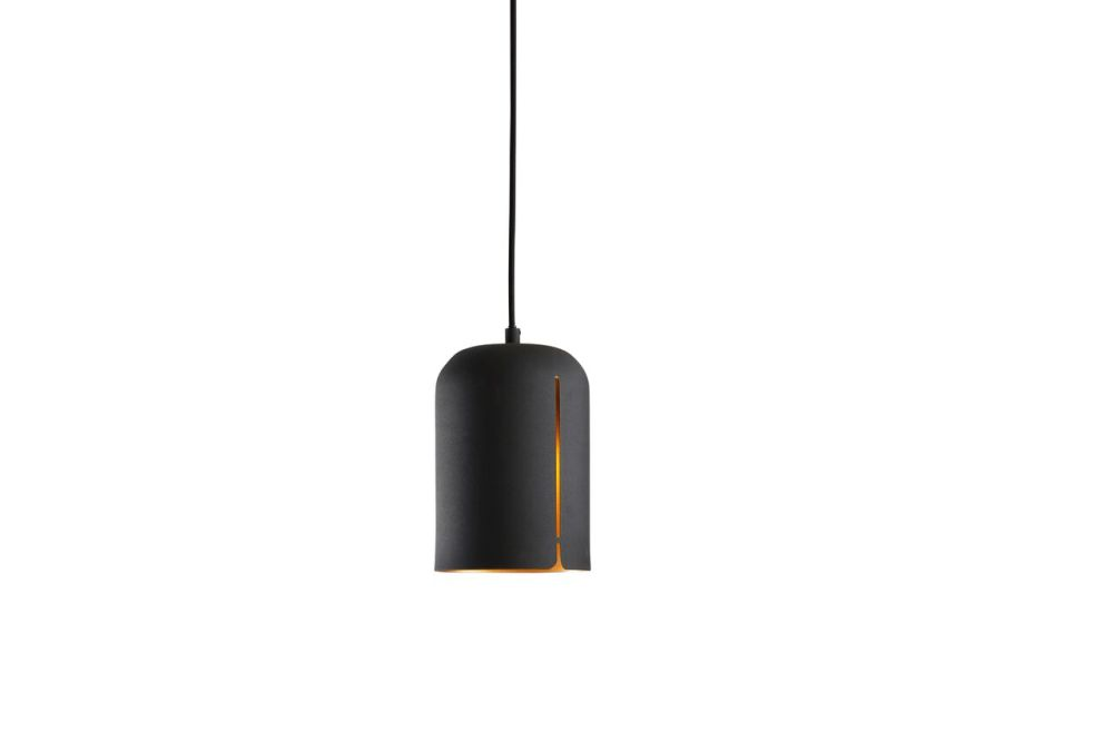 https://res.cloudinary.com/clippings/image/upload/t_big/dpr_auto,f_auto,w_auto/v1507185632/products/gap-pendant-light-short-woud-studio-nur-clippings-9508541.jpg
