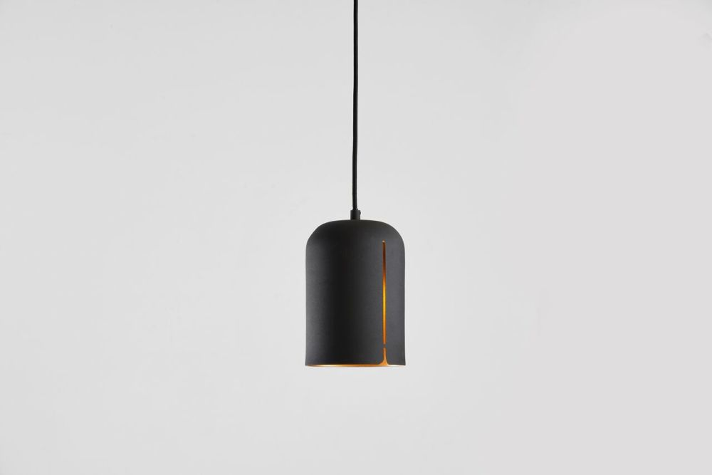 https://res.cloudinary.com/clippings/image/upload/t_big/dpr_auto,f_auto,w_auto/v1507185632/products/gap-pendant-light-short-woud-studio-nur-clippings-9508551.jpg