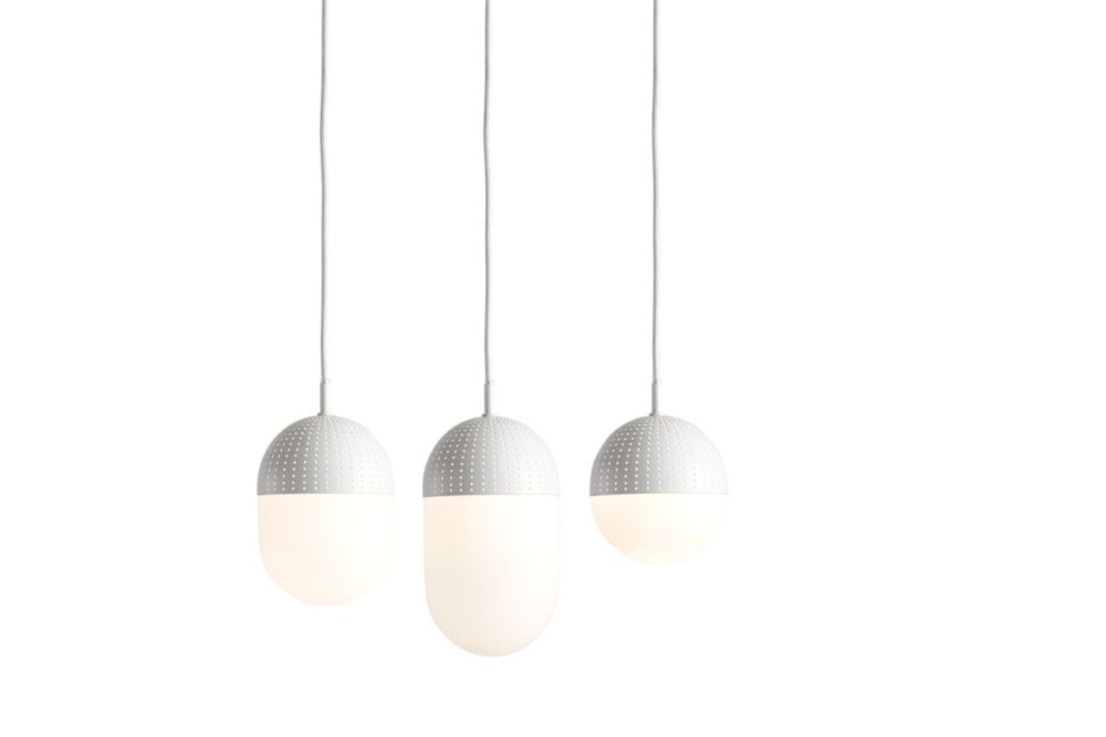 https://res.cloudinary.com/clippings/image/upload/t_big/dpr_auto,f_auto,w_auto/v1507187971/products/dot-pendant-light-large-woud-rikke-frost-clippings-9509141.jpg