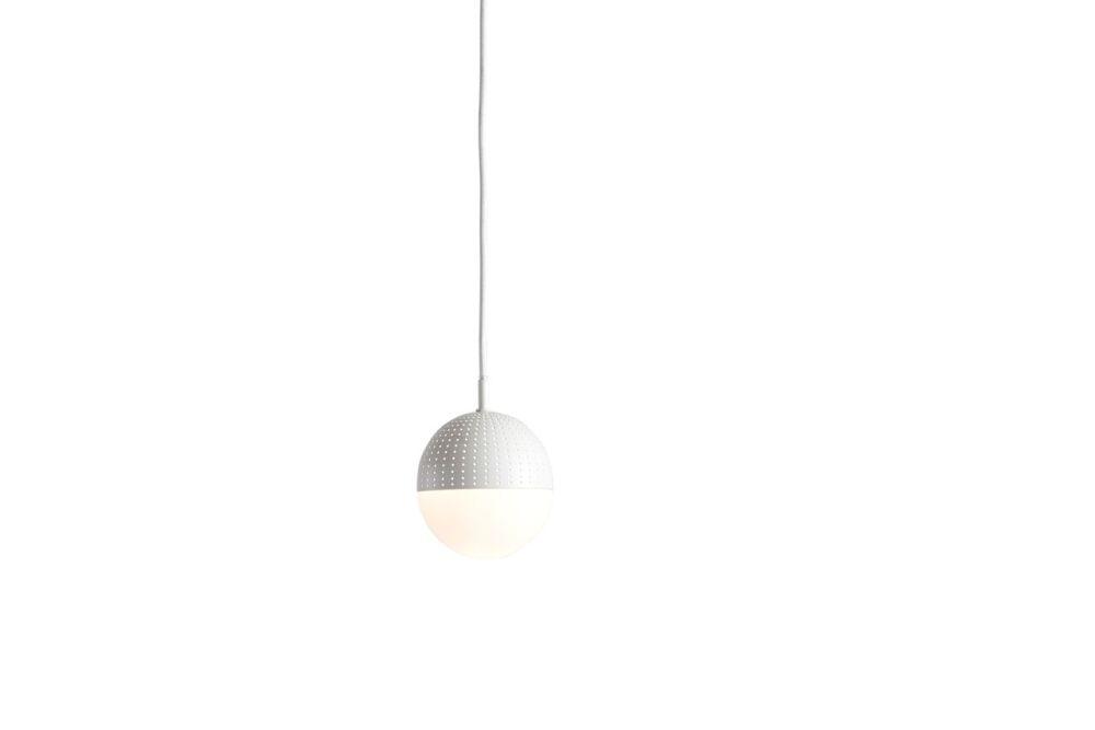 Black,WOUD,Pendant Lights,ceiling,ceiling fixture,lamp,light fixture,lighting