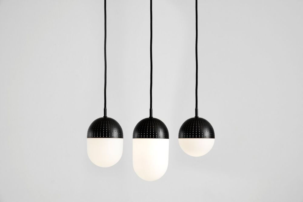 https://res.cloudinary.com/clippings/image/upload/t_big/dpr_auto,f_auto,w_auto/v1507188302/products/dot-pendant-light-medium-woud-rikke-frost-clippings-9509251.jpg