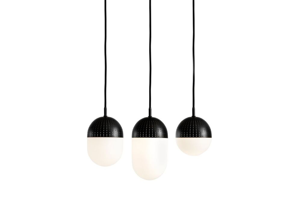 https://res.cloudinary.com/clippings/image/upload/t_big/dpr_auto,f_auto,w_auto/v1507188313/products/dot-pendant-light-medium-woud-rikke-frost-clippings-9509281.jpg