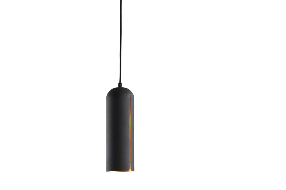 https://res.cloudinary.com/clippings/image/upload/t_big/dpr_auto,f_auto,w_auto/v1507191141/products/gap-pendant-light-tall-woud-studio-nur-clippings-9509921.jpg