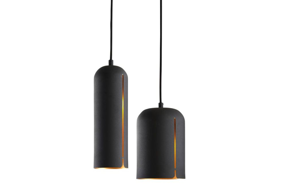 https://res.cloudinary.com/clippings/image/upload/t_big/dpr_auto,f_auto,w_auto/v1507191146/products/gap-pendant-light-tall-woud-studio-nur-clippings-9509941.jpg