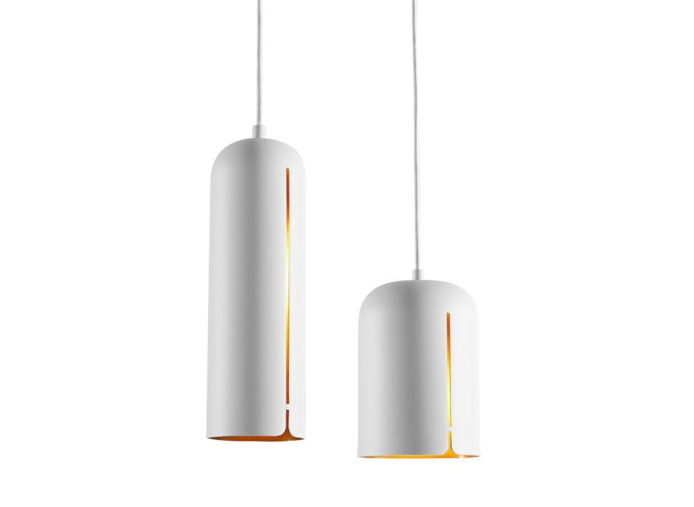 Black,WOUD,Pendant Lights,ceiling,lamp,light,light fixture,lighting,orange,product,white