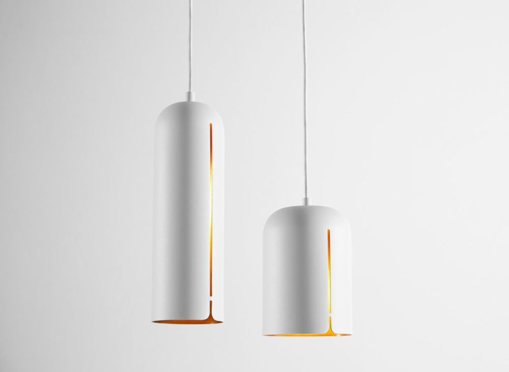 https://res.cloudinary.com/clippings/image/upload/t_big/dpr_auto,f_auto,w_auto/v1507191161/products/gap-pendant-light-tall-woud-studio-nur-clippings-9509971.jpg