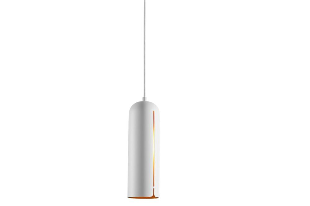 https://res.cloudinary.com/clippings/image/upload/t_big/dpr_auto,f_auto,w_auto/v1507191166/products/gap-pendant-light-tall-woud-studio-nur-clippings-9509981.jpg