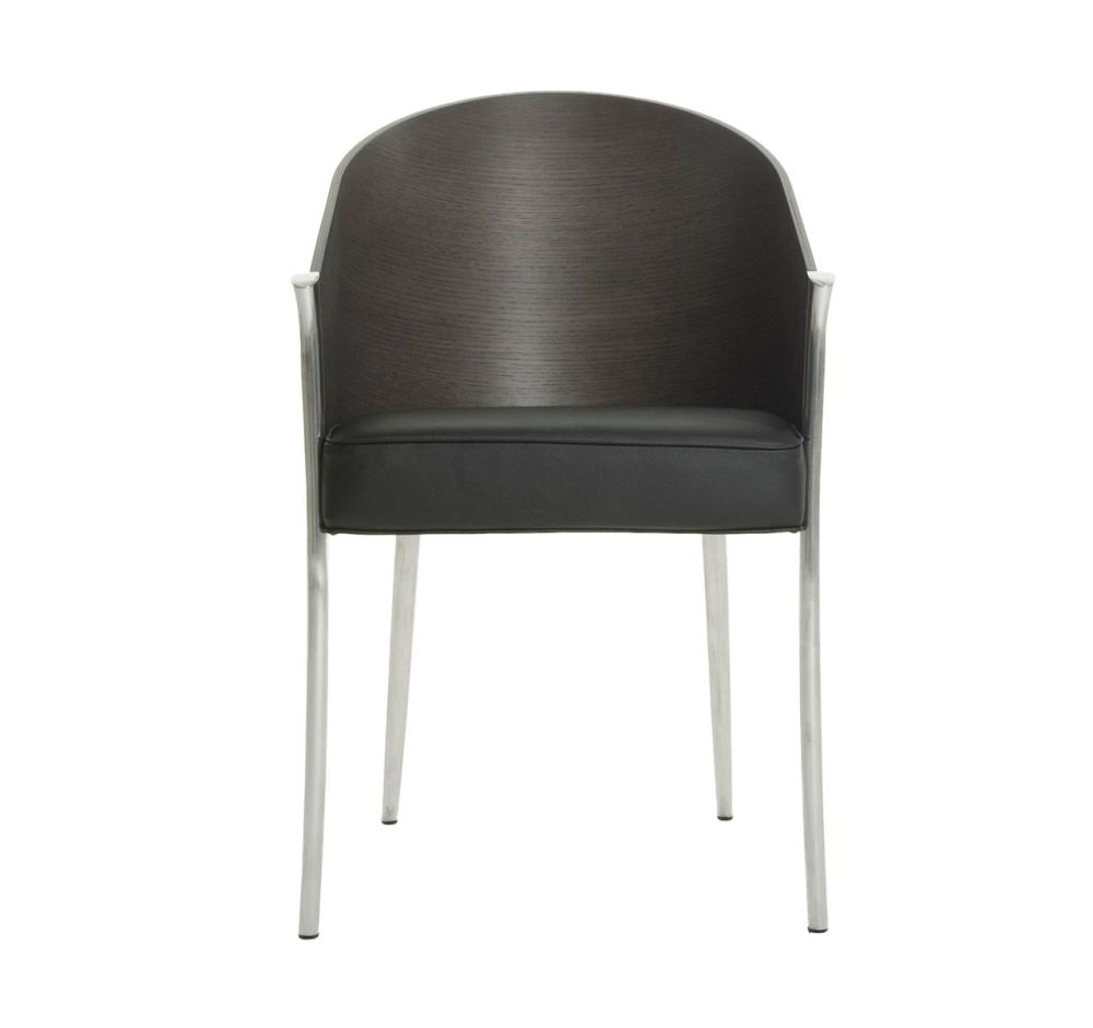 https://res.cloudinary.com/clippings/image/upload/t_big/dpr_auto,f_auto,w_auto/v1507288158/products/costes-armchair-driade-philippe-starck-clippings-9519871.jpg