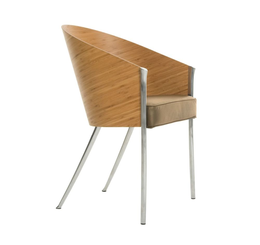 Mahogany,Driade,Armchairs,chair,furniture,plywood,product,table,wood