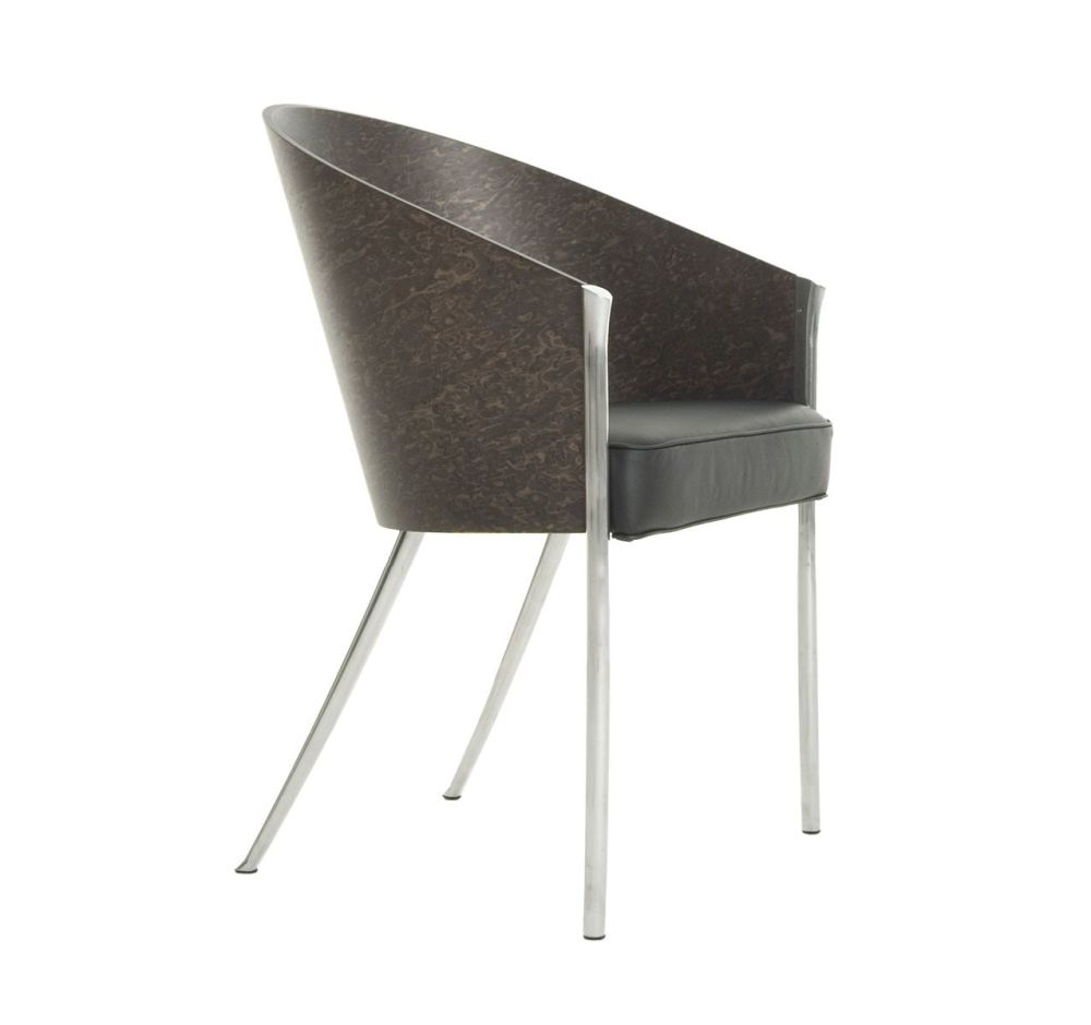 https://res.cloudinary.com/clippings/image/upload/t_big/dpr_auto,f_auto,w_auto/v1507288511/products/king-costes-armchair-driade-philippe-starck-clippings-9519901.jpg