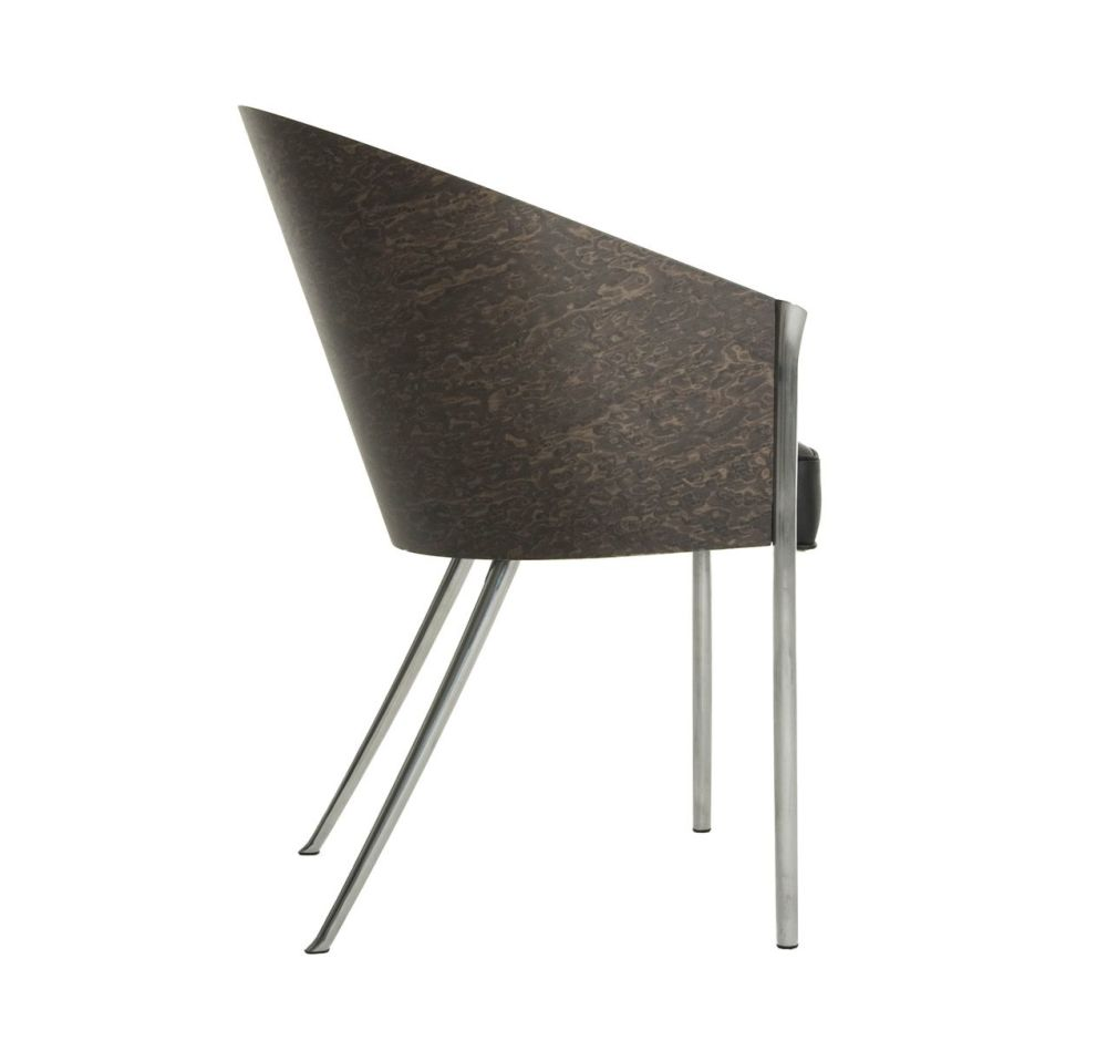 https://res.cloudinary.com/clippings/image/upload/t_big/dpr_auto,f_auto,w_auto/v1507288511/products/king-costes-armchair-driade-philippe-starck-clippings-9520011.jpg