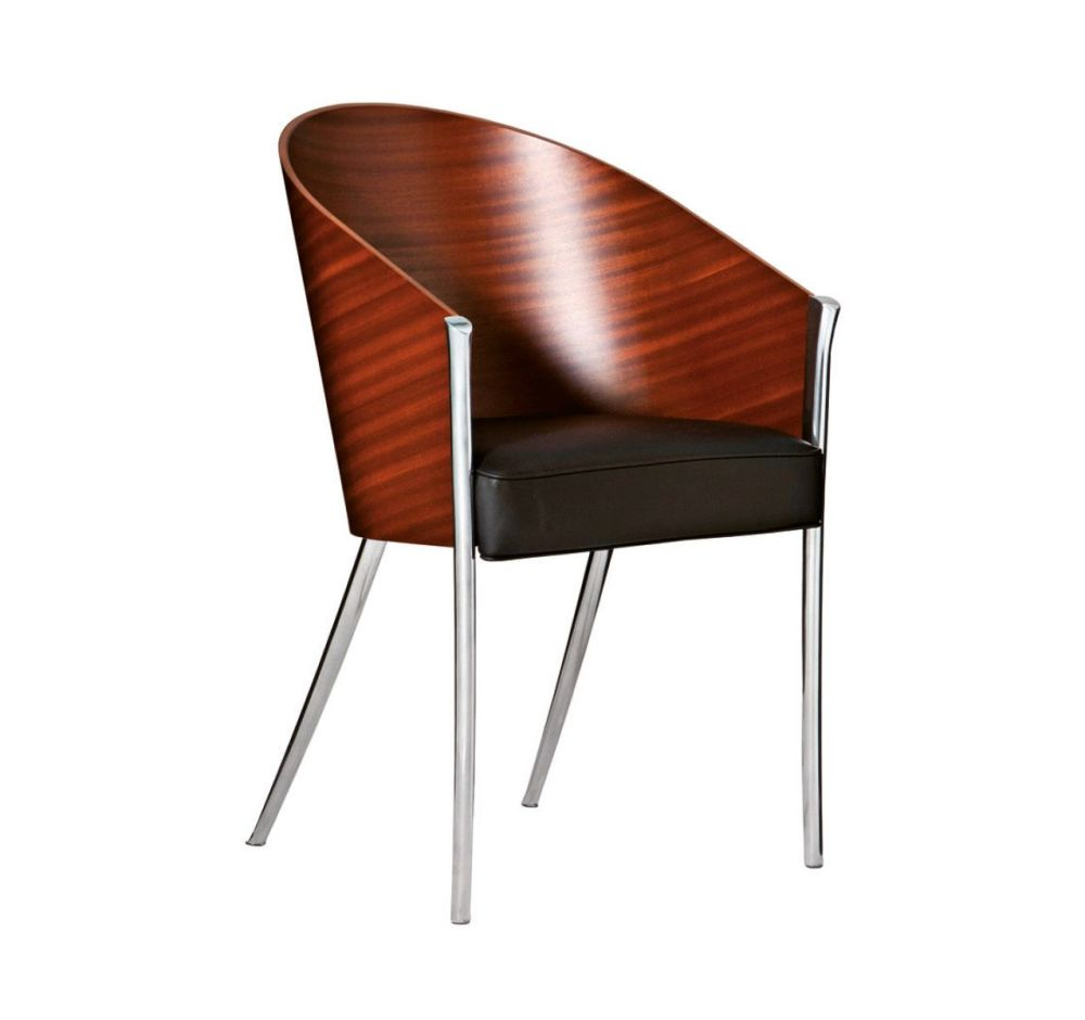 https://res.cloudinary.com/clippings/image/upload/t_big/dpr_auto,f_auto,w_auto/v1507288513/products/king-costes-armchair-driade-philippe-starck-clippings-9519921.jpg