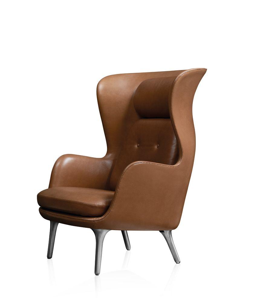 brown,chair,club chair,furniture,leather,tan