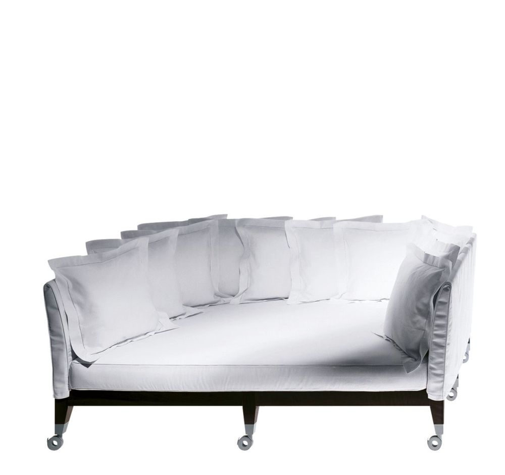 https://res.cloudinary.com/clippings/image/upload/t_big/dpr_auto,f_auto,w_auto/v1507517214/products/neoz-three-seater-deep-sofa-driade-philippe-starck-clippings-9521491.jpg
