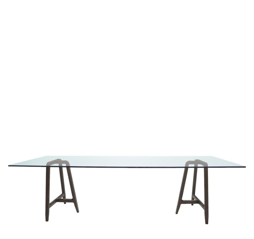 https://res.cloudinary.com/clippings/image/upload/t_big/dpr_auto,f_auto,w_auto/v1507518685/products/easel-table-driade-ludovica-roberto-palomba-clippings-9521701.jpg