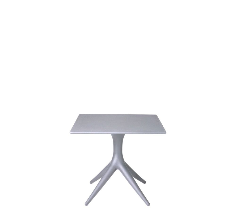 White,Driade,Coffee & Side Tables,desk,furniture,table